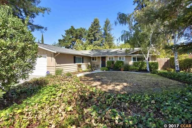 5497 Wilke Dr, Concord, CA - USA (photo 3)