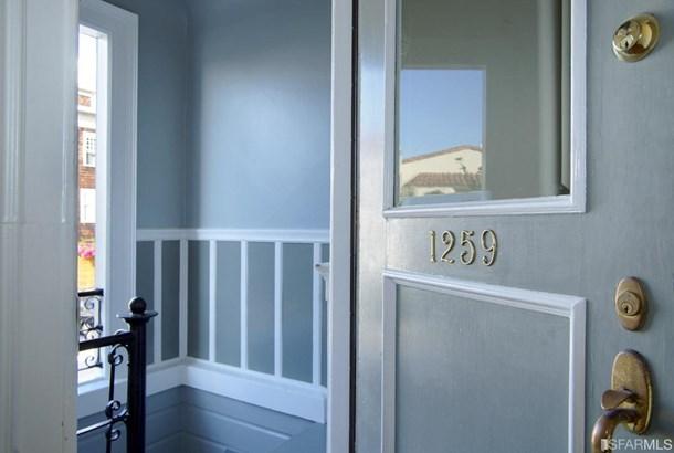 1257 1261 Lombard Street, San Francisco, CA - USA (photo 2)