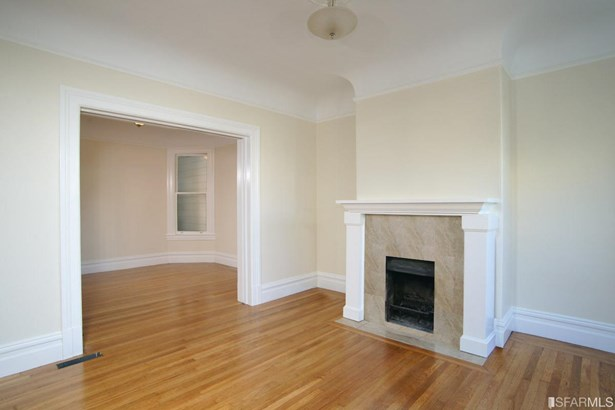 1257 1261 Lombard Street, San Francisco, CA - USA (photo 4)