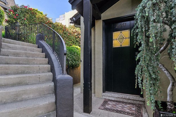 2557 Filbert Street, San Francisco, CA - USA (photo 2)