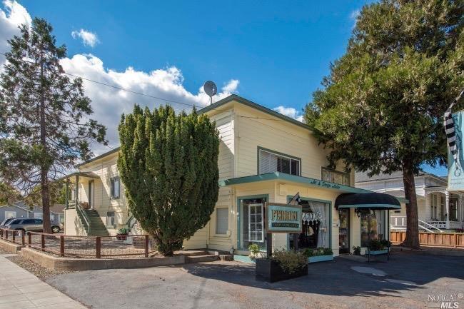 1002 G Street, Napa, CA - USA (photo 2)