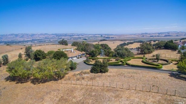 7 Cloud Lane, Petaluma, CA - USA (photo 5)