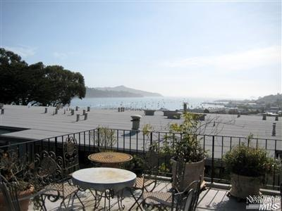 200 Eden Roc Drive, Sausalito, CA - USA (photo 1)