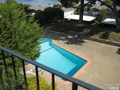 200 Eden Roc Drive, Sausalito, CA - USA (photo 2)