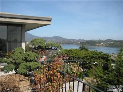 200 Eden Roc Drive, Sausalito, CA - USA (photo 3)