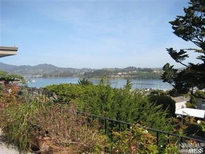 200 Eden Roc Drive, Sausalito, CA - USA (photo 4)