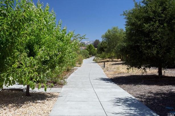 684 Casella Way, Petaluma, CA - USA (photo 5)