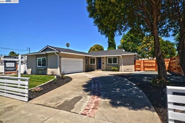 2448 Tanager Cir, Concord, CA - USA (photo 1)
