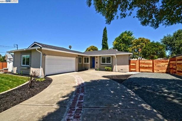 2448 Tanager Cir, Concord, CA - USA (photo 2)