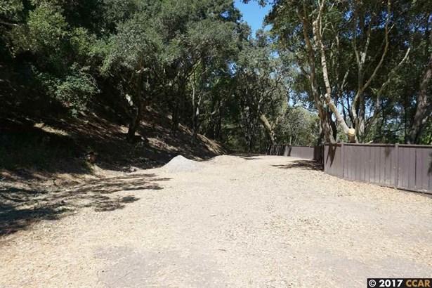 42a Crestview Drive, Orinda, CA - USA (photo 2)
