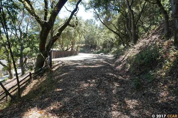 42a Crestview Drive, Orinda, CA - USA (photo 3)