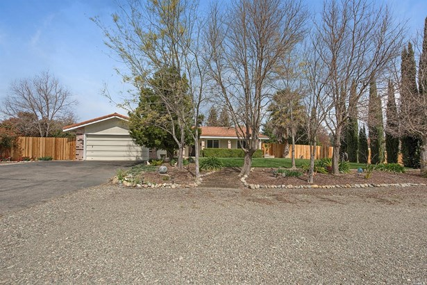 4371 Cantelow Road, Vacaville, CA - USA (photo 4)