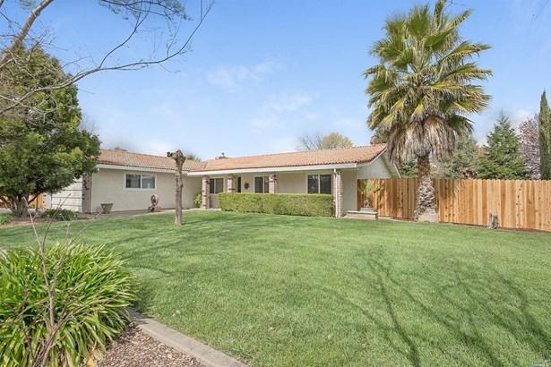 4371 Cantelow Road, Vacaville, CA - USA (photo 5)