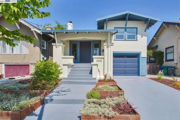 2835 San Jose Ave, Alameda, CA - USA (photo 3)