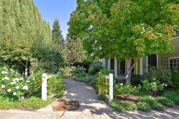 999 Pratt Avenue, St. Helena, CA - USA (photo 3)