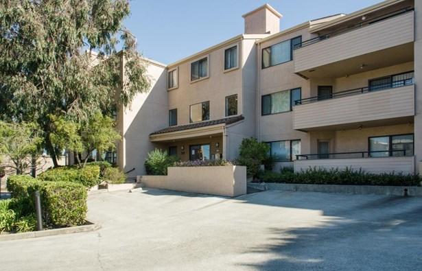 777 Morrell Avenue 203, Burlingame, CA - USA (photo 2)