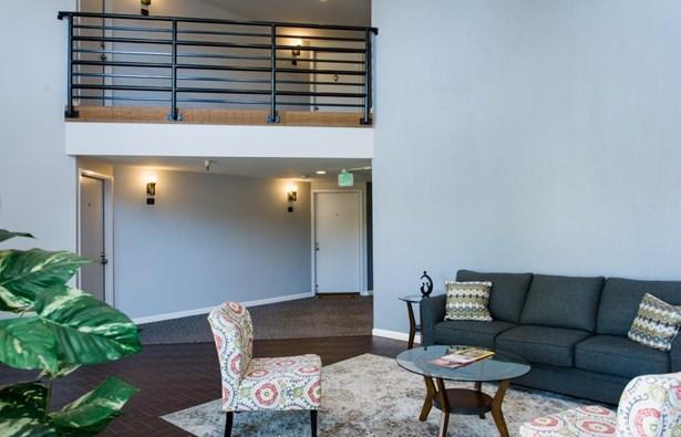 777 Morrell Avenue 203, Burlingame, CA - USA (photo 3)