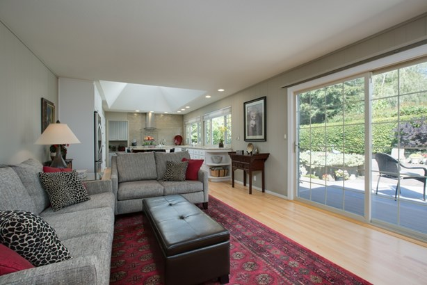 100 Fernwood Dr, Moraga, CA - USA (photo 5)