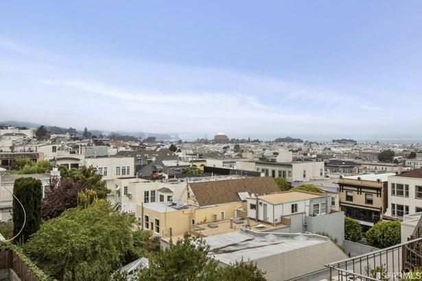 2831 2833 Webster Street 5, San Francisco, CA - USA (photo 4)