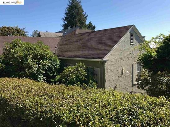 444 Boynton, Berkeley, CA - USA (photo 1)