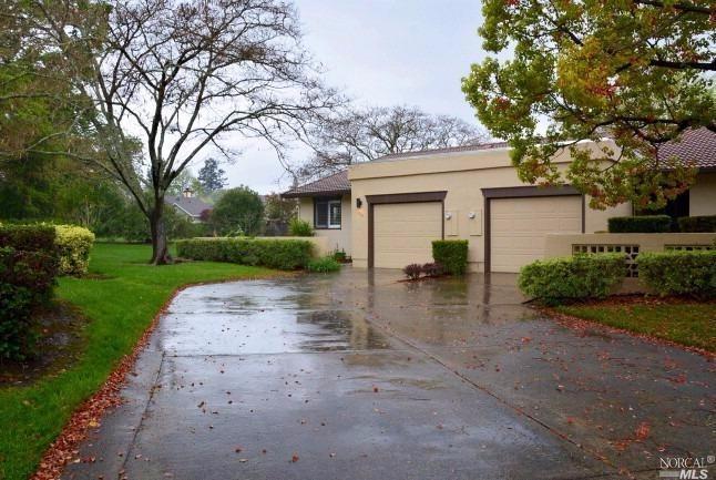 216 Vista Court, Yountville, CA - USA (photo 5)