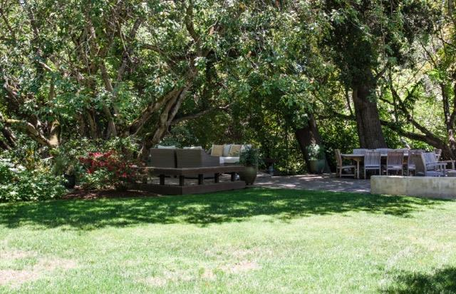 1715 Bay Laurel Drive, Menlo Park, CA - USA (photo 5)