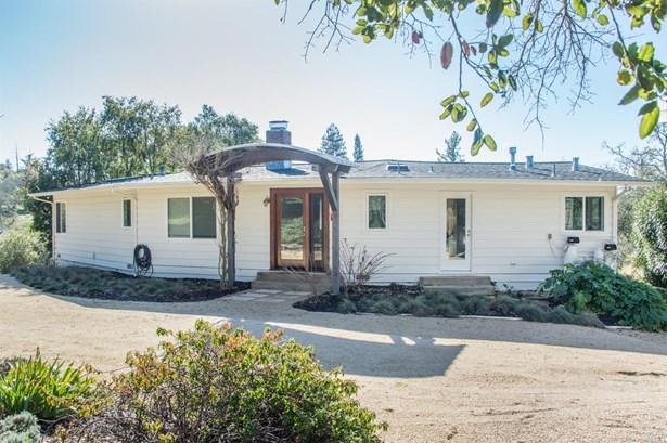 15586 Pozzan Road, Healdsburg, CA - USA (photo 5)