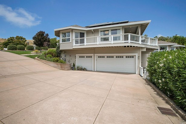 23 Turtle Rock Court, Tiburon, CA - USA (photo 5)