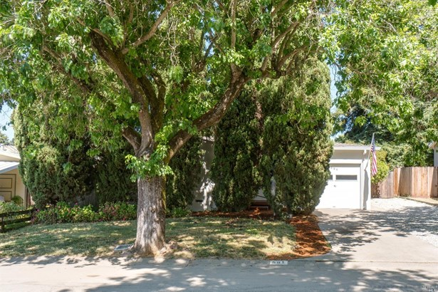 591 Louis Drive, Novato, CA - USA (photo 2)