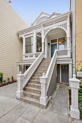 2334 Pine Street, San Francisco, CA - USA (photo 2)