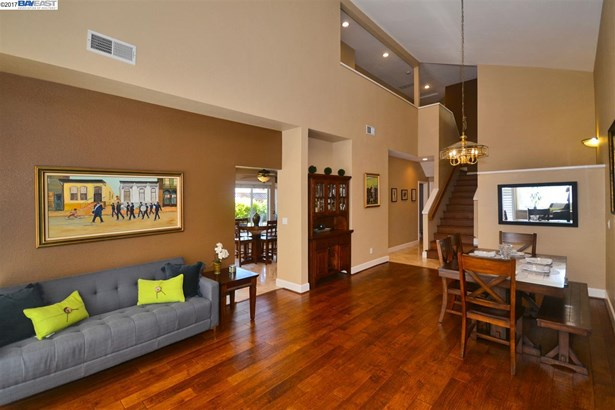 1069 Lakeridge Pl, San Ramon, CA - USA (photo 4)
