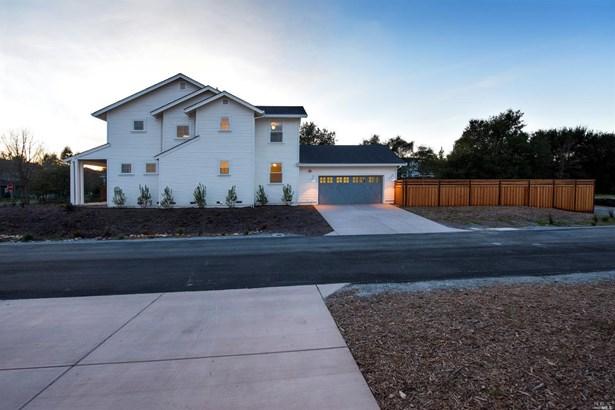 230 Newcomb Street, Sonoma, CA - USA (photo 2)