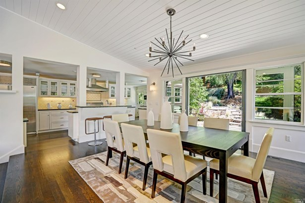 390 Lovell Avenue, Mill Valley, CA - USA (photo 3)