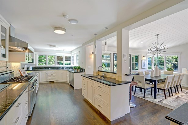 390 Lovell Avenue, Mill Valley, CA - USA (photo 5)