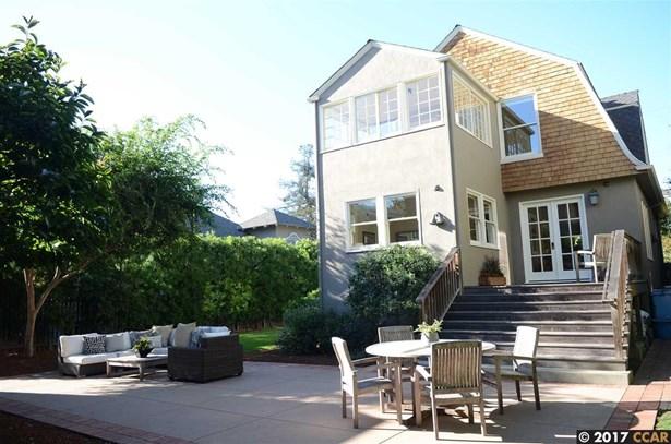 2802 Webster Street, Berkeley, CA - USA (photo 4)