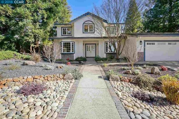 115 Gatetree Ct, Danville, CA - USA (photo 2)