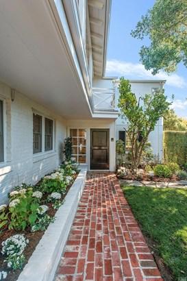 11 Pine Court, Kentfield, CA - USA (photo 2)