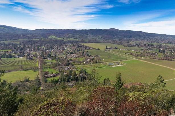 8987 Sonoma Highway, Kenwood, CA - USA (photo 2)