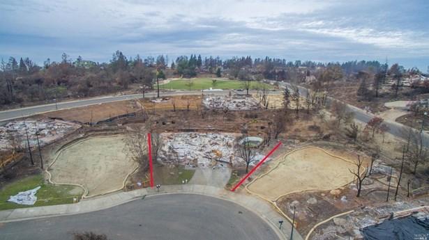 3992 Millbrook Drive, Santa Rosa, CA - USA (photo 3)