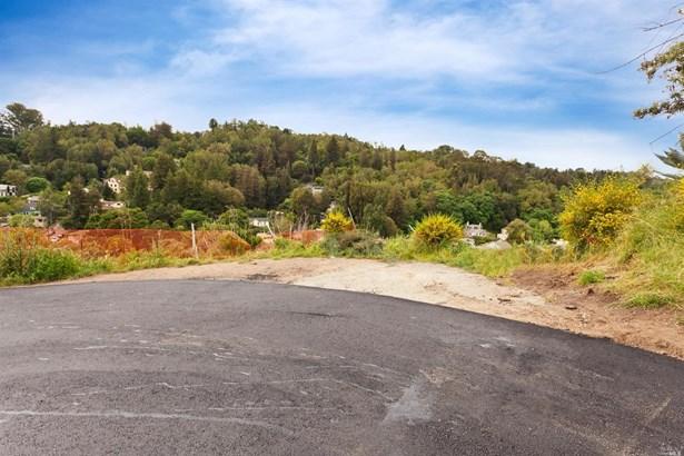 51 El Camino Avenue, San Rafael, CA - USA (photo 2)