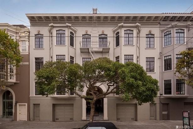 2865 Jackson Street 6, San Francisco, CA - USA (photo 1)