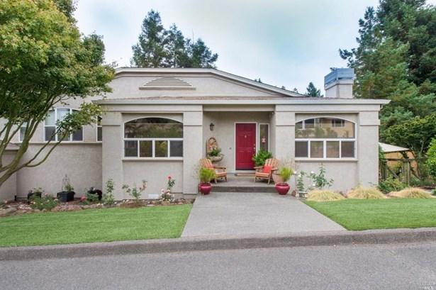 601 Cherry Street, Petaluma, CA - USA (photo 2)