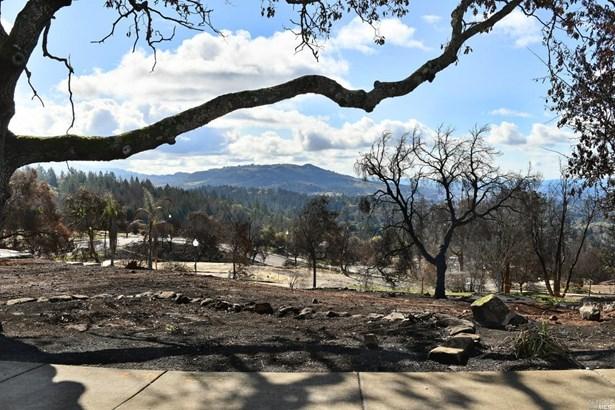 3730 Giorno Court, Santa Rosa, CA - USA (photo 1)