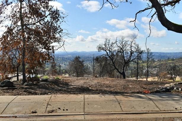 3730 Giorno Court, Santa Rosa, CA - USA (photo 2)