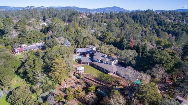 3699 Montecito Avenue, Santa Rosa, CA - USA (photo 3)