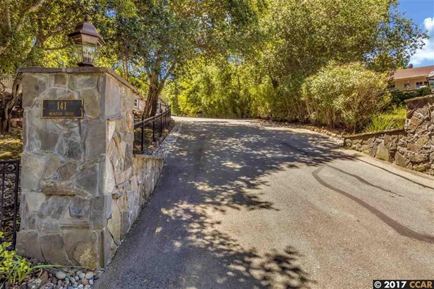 141 Montair Dr, Danville, CA - USA (photo 4)
