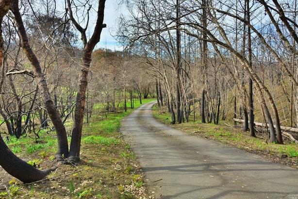 5400 Foothill Ranch Road, Santa Rosa, CA - USA (photo 1)