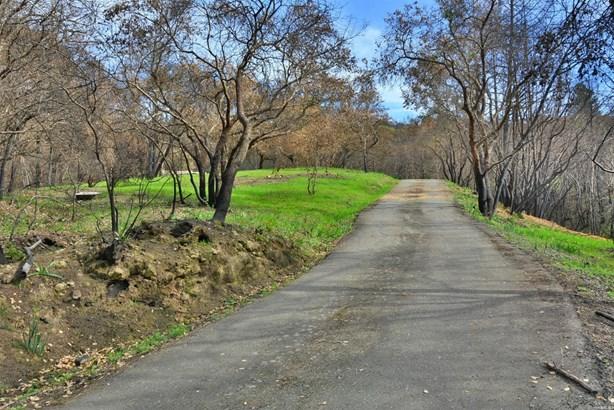 5400 Foothill Ranch Road, Santa Rosa, CA - USA (photo 2)