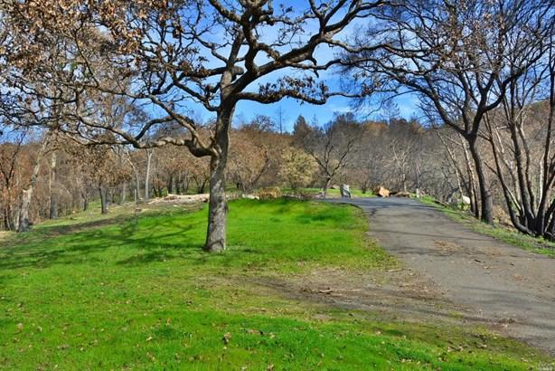 5400 Foothill Ranch Road, Santa Rosa, CA - USA (photo 3)