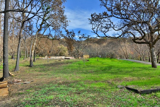 5400 Foothill Ranch Road, Santa Rosa, CA - USA (photo 4)